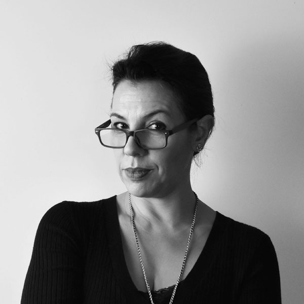 Ioanna Chaldaiou