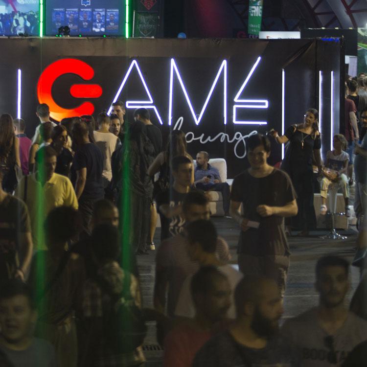 Headline - Germanos | Game Lounge - Image 09