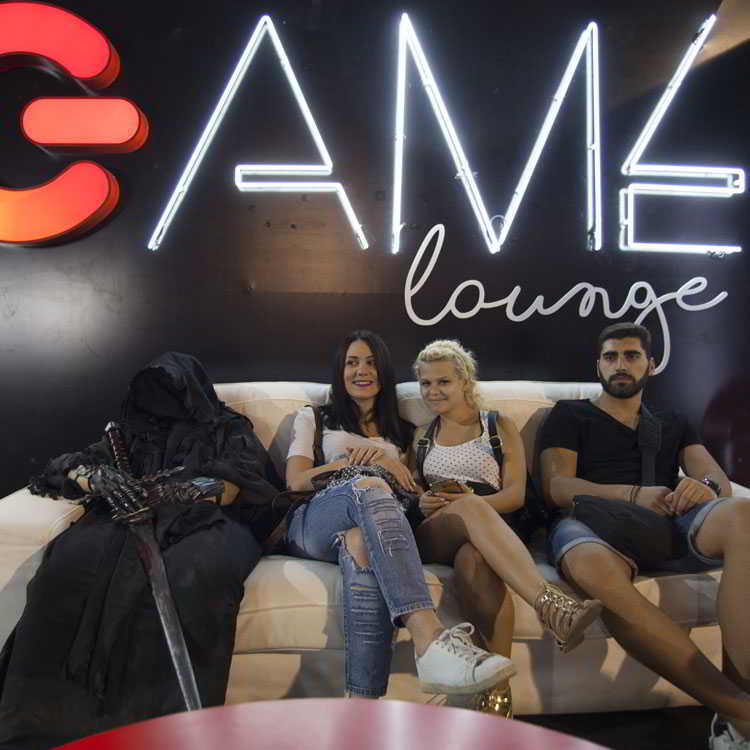Headline - Germanos | Game Lounge - Image 10